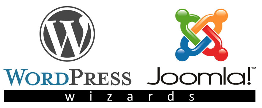 logo-joomla-wordpress