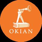 logo okian
