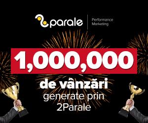 1-milion-vanzari-2parale