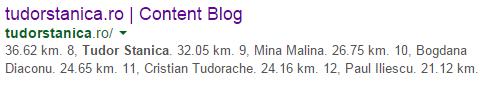 google search 05.02.2015