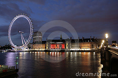london-eye-nightview-12915583