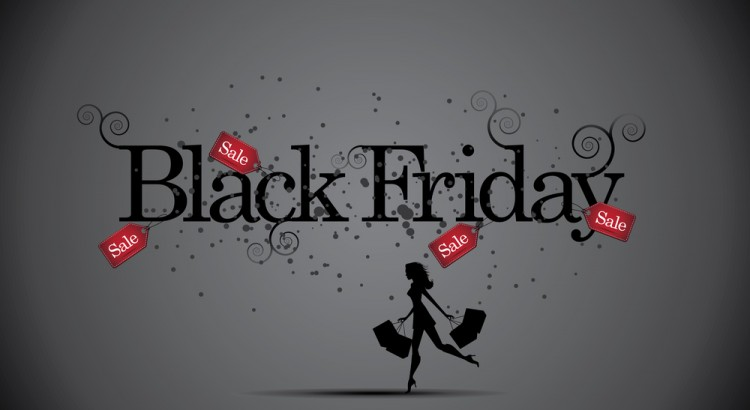 black friday afiliere