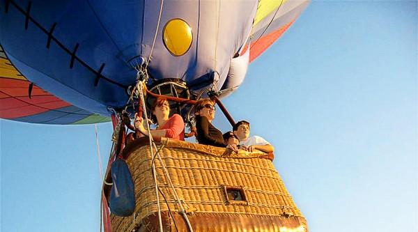 poza-principala-zbor-cu-balonul-in-Bucuresti