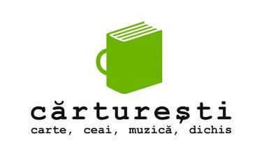 logo-carturesti