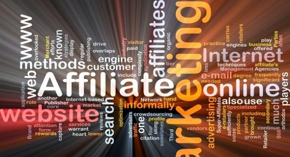 affiliate-marketing-tips-580x314