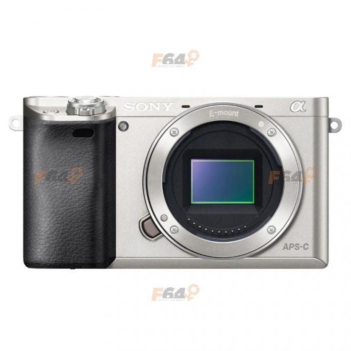 Sony-Alpha-A6000-body-argintiu-aparat-foto-mirrorless-cu-Wi-Fi-si-NFC-32849 (1)