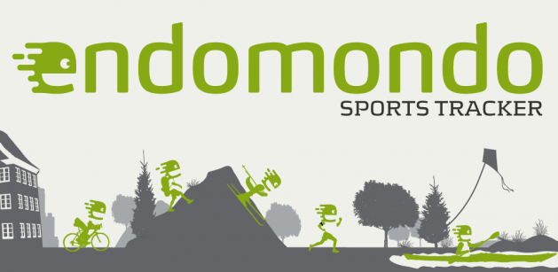 endomondo-sports-tracker-iphone-android-symbian-blackberry-logo_0