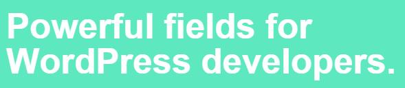 screenshot-www.advancedcustomfields.com 2015-02-06 10-30-34