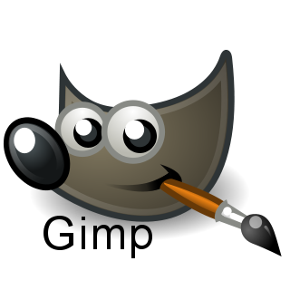 GIMP Open Source Software