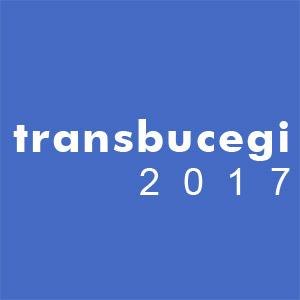 Transbucegi 2017