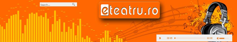 www.eteatru.ro