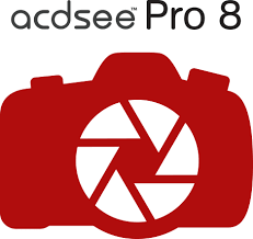 ACESee Pro 8 logo
