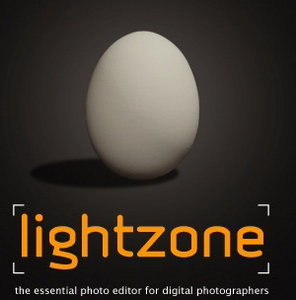 Light Zone Software