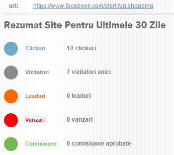 screenshot-www.2parale.ro 2015-10-13 12-35-11
