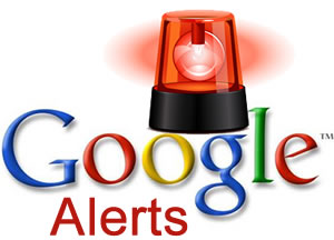 google-alerts-for-business