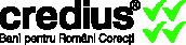 logo Credius