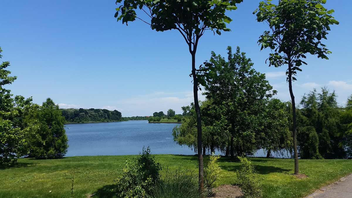 Lac-Chitila-01