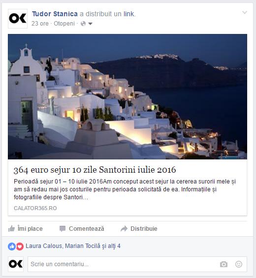 Santorini tudorstanica.ro