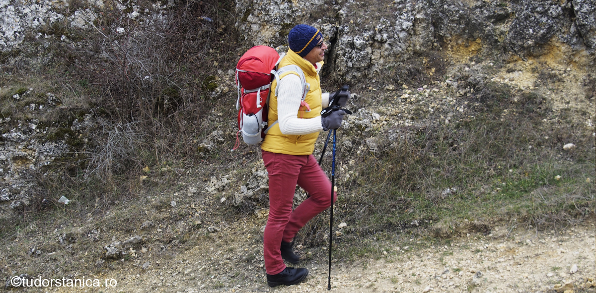 Rucsac foto Manfrotto Off Road Hiker 30L