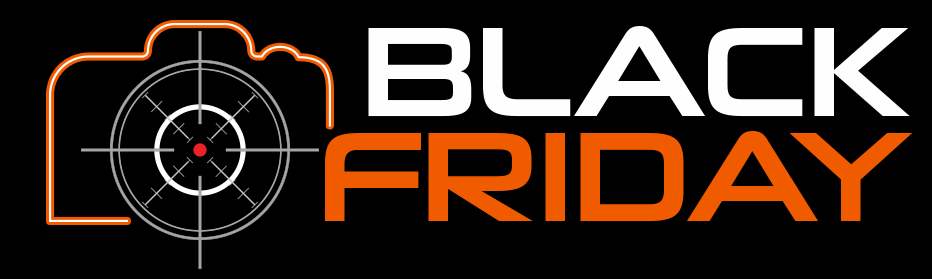 Black Friday F64