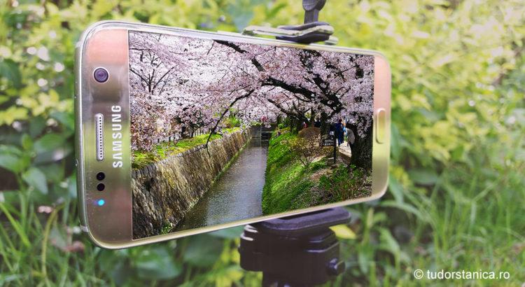 Samsung Galaxy S7 pret