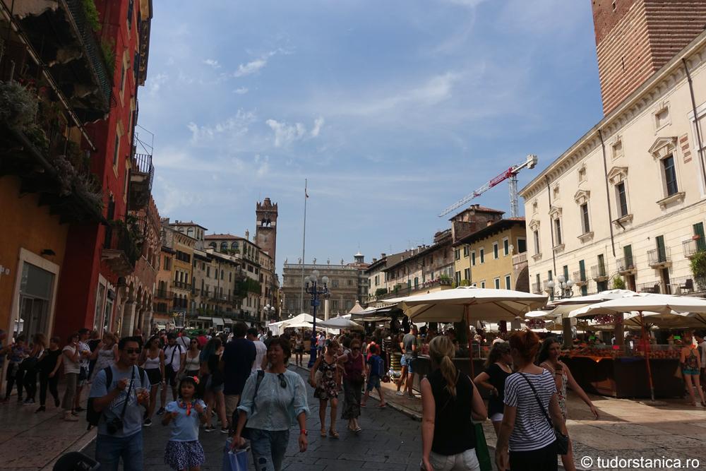 Sony DSC RX100 Verona Italia