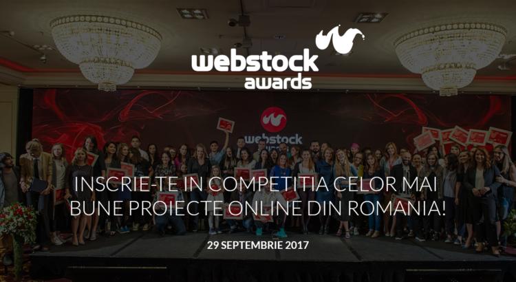 Webstock 2017