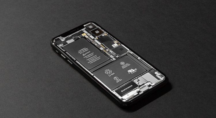 Acumulator Original Telefon Samsung